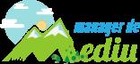 managerdemediu.ro Logo